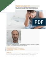 Diátesis II en Oligoterapia 2.docx