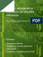 curso de simulacion electronica