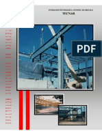 manual-estruc.-metálicas126793987323.pdf