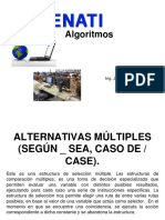 Algoritmos_Tema5