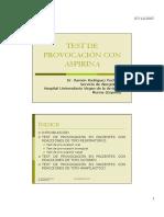 TEST_DE_PROVOCACION_CON_ASPIRINA.pdf