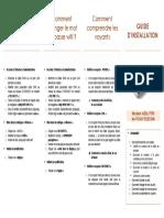 Plaquette Guide Utilisation Modem ADSL FTTH v0 MEF