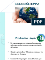 produccinlimpia-130711185644-phpapp02