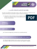 brief ingles sena.pdf