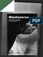 Gasparini-Juan-Montoneros-Final-de-Cuentas.pdf