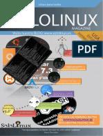 Solo Linux-01.pdf
