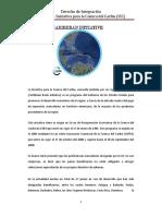 Iniciativa-para-la-Cuenca-del-Caribe.pdf