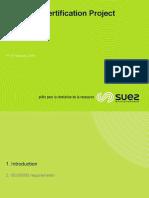 Asset Management ISO55