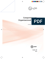 8.1 Versao Finalizada Comportamento Organizacional Etica 22-09-15