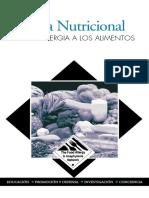GUIA NUTRICIONAL PARA ALERGIAS.pdf