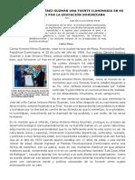 272583766-CARLOS-ANTONIO-PEREZ-GUZMAN-UNA-FUENTE-ILUMINARIA-EN-SU-TRAYECTO-POR-LA-EDUCACION-DOMINICANA.pdf