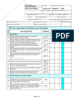 SAIC-L-2133 Re-instatement ~ Punchlisting of UGD P'line.pdf
