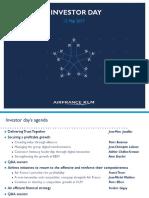 id_2017_afkl_def.pdf