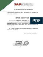 333912343-CONSTANCIA-DE-ESTUDIOS-UAP.docx
