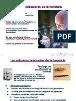 01_AcNucleicos2017.pdf