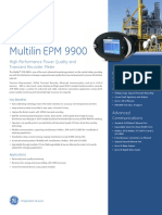 EPM9900_GEA12791.pdf