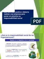 Vidal_Visa (1).ppt