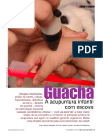 ACUPINFANTILguacha