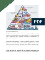 Grupos de la pirámide alimenticia.docx
