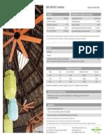 Ficha tecnica Big Vento 3 mts.pdf