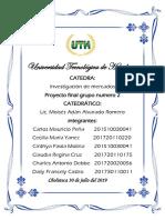 proyecto-final-grupo-numero-2-investigacion-de-mercados.pdf
