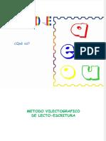 Vdocuments.mx Metodo Vilectografico Pdfpdf(1)