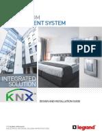Diagramas y conexiones KNX.pdf