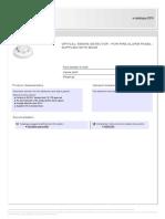Sensor de humo 6430 72.pdf