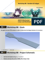 Ansys Dynamics Tutorial Instriuctions 1 (12)