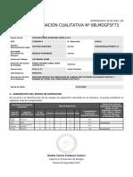 cuali_76269404_MET-RUI-RAD-UVS-_98LMDGF5F73_NataliaYasmínPradenasCantero.pdf