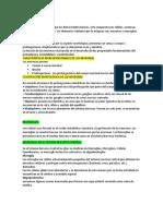 TEJIDO NERVIOSO.docx