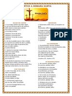 Cancion Catolica