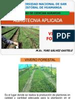 3. VIVERO.pdf