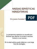 PARAPARESIAESPSTICAHEREDITARIA (1)