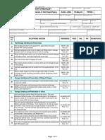 SAIC-L-2084 Material Storage and Preservation (EE).pdf