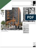 215 Washington_Construction Documents - Revised