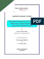 oxlp3kgnFbv1ZXt-9WsGEyBqYUr7Va54iSLxfmTwJ68_master.pdf