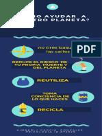 ¿Como Ayudar a Nuestro Planeta _ (3)