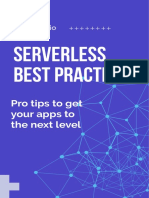 Serverless+Best+Practices+Ebook