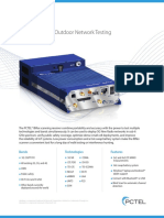 IBflex-Brochure-RevH-web-1.pdf
