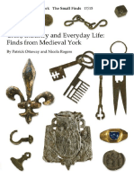 Craft_Industry_and_Everyday_Life.pdf