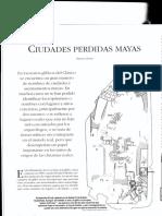 Ciudades_perdidas_mayas.pdf