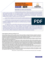 73 a 80 - Ufpr - 1a Fase - Espanhol