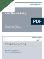 Capacitacion-Lean Material Presentacion2