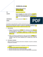 1.- Informe  ENCUESTADOR O S 000 2019  HT 000000000.docx