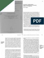 05. OSTIGUY, Pierre - Peronismo y Antiperonismo. Bases Socioculturales de La Identidad Política en La Argentina