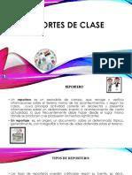REPORTES DE CLASE.pptx