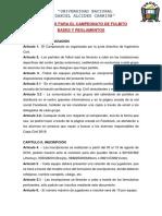 BASES DE FULBITO - COPA CIVIL 2018.docx
