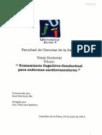 Martinez_Mir.pdf