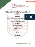 DESPOSORIO GRECIA- IAAS